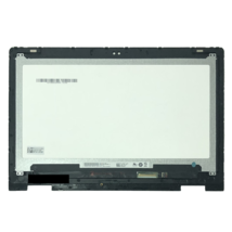 0FCTG8 Dell Inspiron 13 5379 5368 5378 LCD Touch Screen Replacement Squa... - $159.99