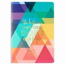 Erin Condren Designer Petite Planner Financial Planner Budget Organize F... - $21.65