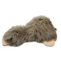 "Platypus Brown White Soft Plush Stuffed Animal Toy 16"" Long Village Toy... - $19.79"
