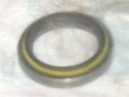 Homelite chainsaw crankshaft  Oil Seal Part # 12282-A, UP07436 NEW - $11.83