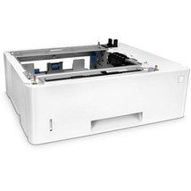 F2A72A HP LaserJet M506 M507 M527 M528 M501 Series  550 sheet Tray/ Feed... - $195.99