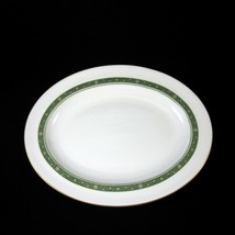 Royal Doulton Rondelay Serving Platter Fine Bone China Made in England - $39.59