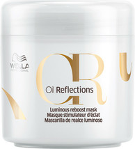 Wella Professionals Oil Reflections Luminous Reboost Mask 5.07oz - $28.00
