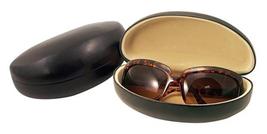 Extra Large Sunglasses Case  - $9.95