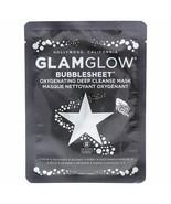 Glamglow Bubblesheet Oxygenating Deep Cleanse Mask By Glamglow for Women... - $89.10