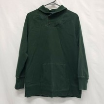 Polo ralph lauren Sweater Men Size XL (18-20) - $34.30