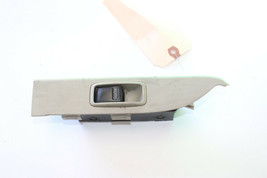 2003-2004 Infiniti G35 Sedan Rear Right Passenger Window Switch J5270 - $36.45