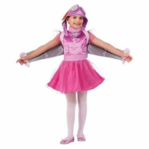 Paw ,Patrol ,Skye, Costume, Small, 3-4 YEARS, PINK,PURPLE,GIRL,PRETTY, - $738,16 MXN