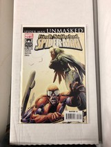 Friendly Neighborhood Spider-Man #16 - $12.00