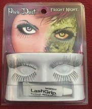 One Set Spooky Lashes Pixie Dust Fright Night By Ardell New - $8.40