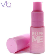 Design.ME Puff ME Volumizing Cloud Mist, Sealed, 0.32 oz, Roof lifter - $17.50