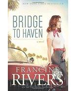 Bridge to Haven: A Novel (A Riveting Historical Christian Fiction Romanc... - $8.90