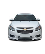 11-14 Chevrolet Cruze RS Look Couture Front Bumper Lip Body Kit!!! 106922 - $107.00