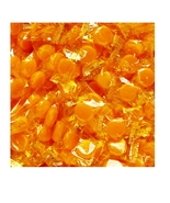 Michele's Pantry Butterscotch Disks Hard Candies 2 lbs - $12.99
