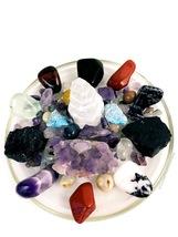 Protective Energy Crystal Healing House Kit - $88.00