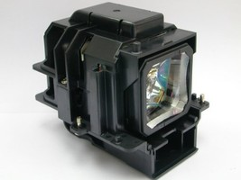 Lampedia Projector Lamp for BENQ MS612ST - $207.50