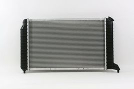 RADIATOR GM3010245 FOR 94 95 96 97 98 99 00 01 02 03 CHEVY S10 GMC S15 HOMBRE image 3