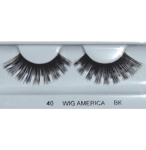 Wig490  1