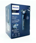 Philips Series 7000 Advanced SkinIQ, Wet & Dry Men's Electric Shaver - S... - $120.99