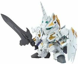 *BB Senshi No.385 LEGEND BB Knight Unicorn Gundam - $28.03