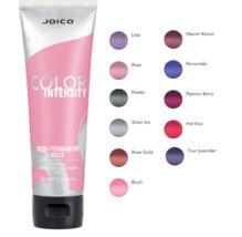 Joico Color Intensity Confetti  semi-permanent hair color, 4oz image 1