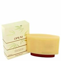 Opium Shower Gel 6.7 oz by Yves Saint Laurent (New Packaging). - $50.21