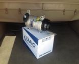 99 02 chevy silverado pickup ac air conditioning compressor parts 2 kit thumb155 crop