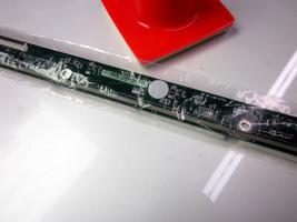 "Samsung LJ92-01707A Logic Buffer [F] Board for Insignia 50"" NS-50P650A11 - $30.00"
