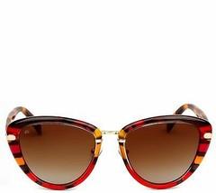 Prive Revaux The Monet Polarized Cat-Eye Sunglasses - $24.99