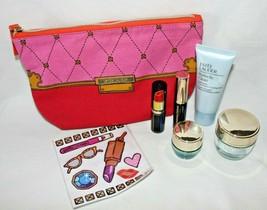 Estee Lauder 7 Piece Gift Bag Set - $32.66