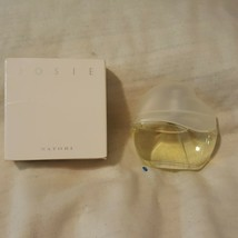 Josie Natori 1.7oz - Avon Perfume - New In Box - Discontinued Scent - $29.03
