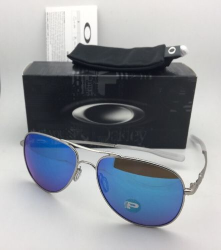 f57a641b27 Polarized OAKLEY Sunglasses ELMONT M and 50 similar items. 12