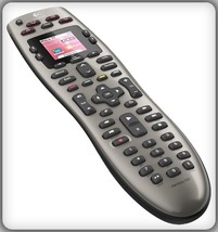 Universal Remote Control Infrared All in One Programmable Supports UpTo ... - $64.07