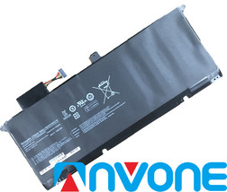 62Wh 7.4V AA-PBXN8AR Battery For Samsung 900X4B-A03 900X4D-A02 Series 9 NEW - $99.99