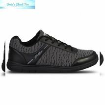 STRIKEFORCE Men's Flyer MESH Bowling Shoes Size 8 - $51.62