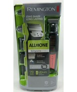 Remington - PG6110A - Rechargeable All in One Groomer - $38.56
