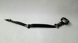 Front Passenger Seat Belt Bucket Hatchback PN: 606552500 OEM 06 07 08 09... - $65.78