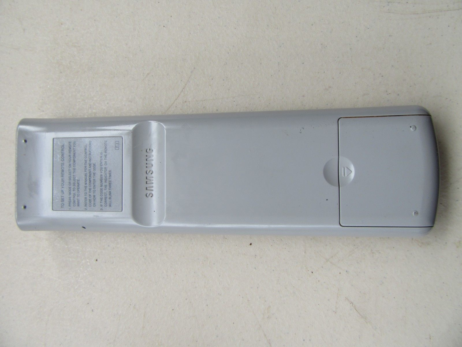 Samsung TV Remote Control AA64-03560A and 18 similar items