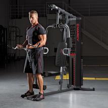 Marcy Pro MWM-1005 Home Stack Gym - Ready to Ship image 2