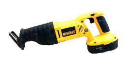 Dewalt Cordless Hand Tools Dw938