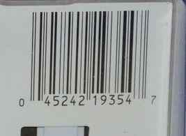 Milwaukee 49560233 Bi Metal Holesaw Hole Dozer 4 One Half Inches image 7