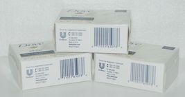 Dove 83277901 White Beauty Bar Moisturizing Soap Travel Size Set of 3 image 3