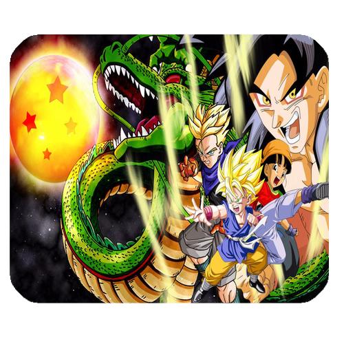 2c6af9a2665f3 Pad1403 mouse pad japanese cartoon animation movie goku dragonba