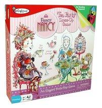 Colorforms Games Fancy Nancy Tea Party - $59.39