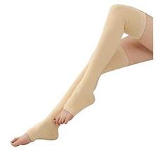 Ankle Guard,Women's Stockings,Air Conditioning Socks,Summer Leggings,C04 - £9.40 GBP