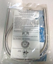 GE Genuine Renewal Part #WE11x261 Heating Element Kit - $21.99