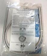 GE Genuine Renewal Part #WE11x261 Heating Element Kit - $21.99