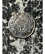1535-kb Ungheria 1 Denari Lotto #Jm821 Argento! Grado Elevato! Bellissimo - $56.21
