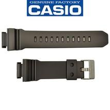 Genuine CASIO G-SHOCK Watch Band Strap GBX-6900B-1 Original Black Rubber - $34.95