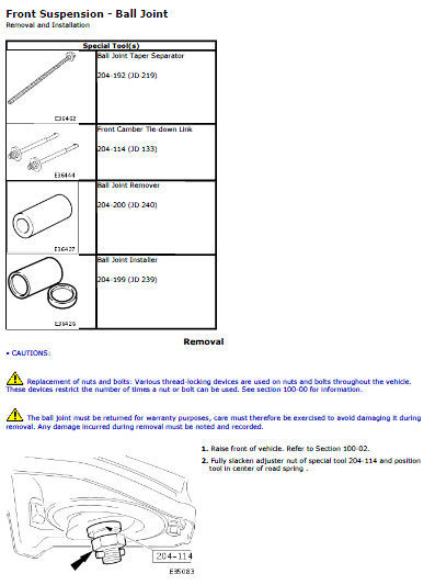 JAGUAR XJ XJ8 XJR 1998 1999 2000 2001 2002 2003 ULTIMATE SERVICE REPAIR MANUAL